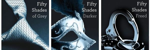 fifty-shades-book-covers