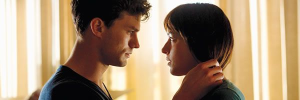 fifty-shades-of-grey-sequels