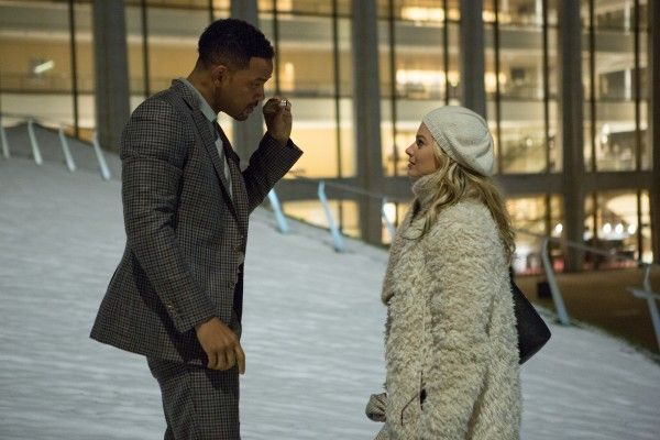 focus-will-smith-margot-robbie-5