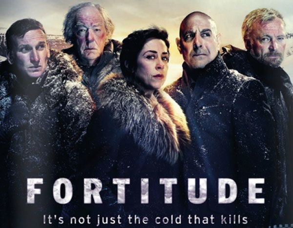 fortitude-poster