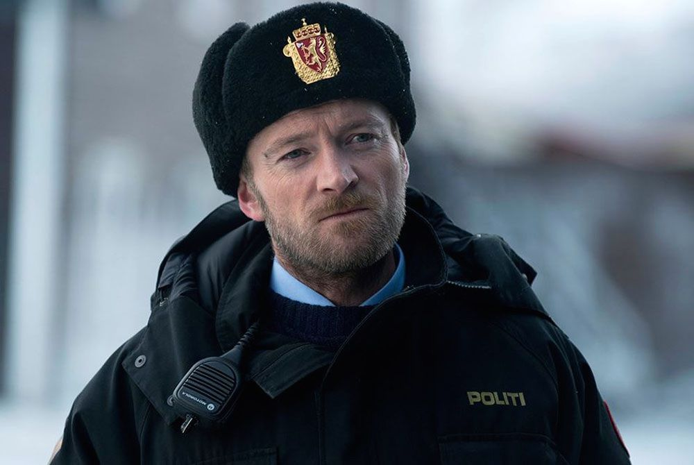 richard dormer and natalie dormerrichard dormer wife, richard dormer height, richard dormer accent, richard dormer hurricane, richard dormer game of thrones, richard dormer instagram, richard dormer fortitude, richard dormer and natalie dormer, richard dormer facebook, ричард дормер, richard dormer actor, ричард дормер игра престолов, richard dormer tumblr, ричард дормер вики, richard dormer imdb, richard dormer twitter, richard dormer dad's army, richard dormer interview, richard dormer game of thrones character, richard dormer movies and tv shows