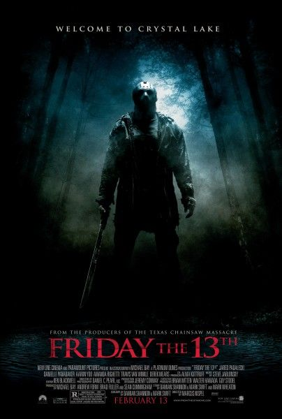 friday-the-13th-reboot-poster