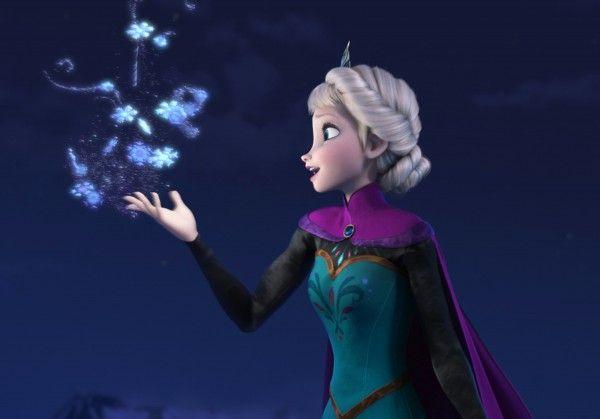 frozen-movie-image