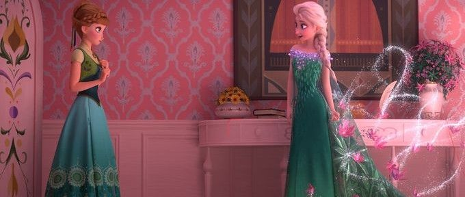 frozen-fever-anna-elsa