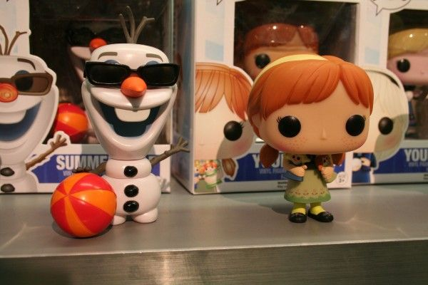 frozen-olaf-young-anna-funko