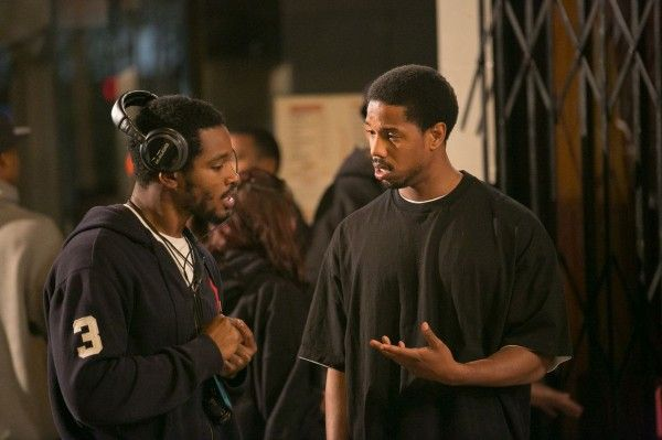 fruitvale-station-ryan-coogler-michael-b-jordan