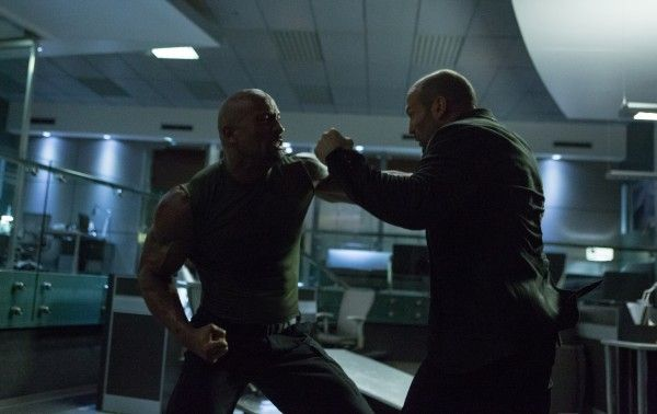 furious-8-dwayne-johnson-jason-statham