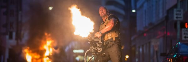 furious-8-dwayne-johnson