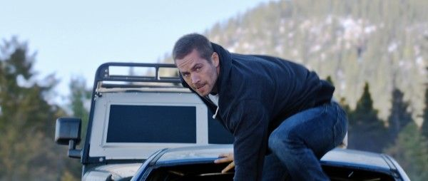 furious-7-paul-walker-1