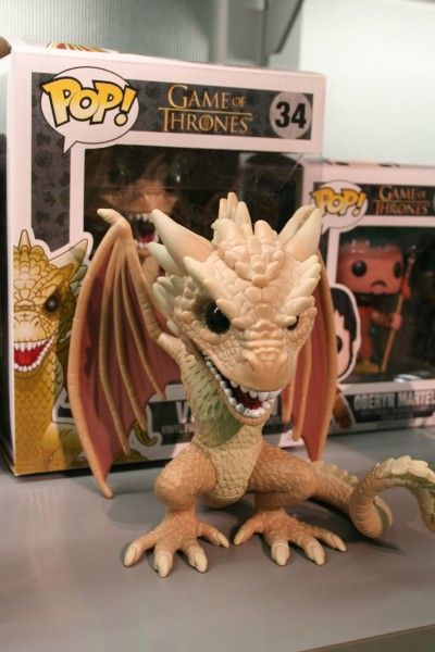 game-of-thrones-dragon-funko