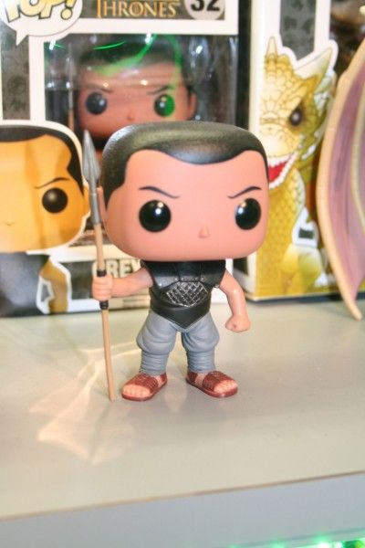 game-of-thrones-grey-worm-funko