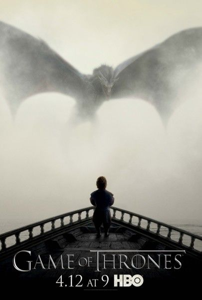 game-of-thrones-key-art-season-5