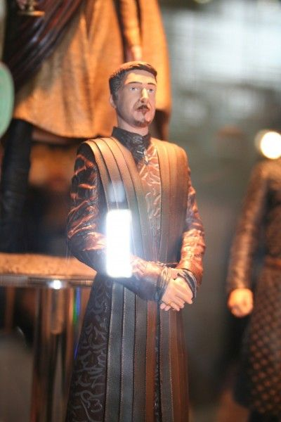 game-of-thrones-littlefinger-diamond-comic-distributors
