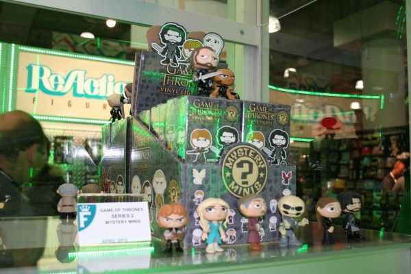 game-of-thrones-minis-1-funko