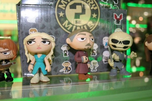 game-of-thrones-minis-2-funko