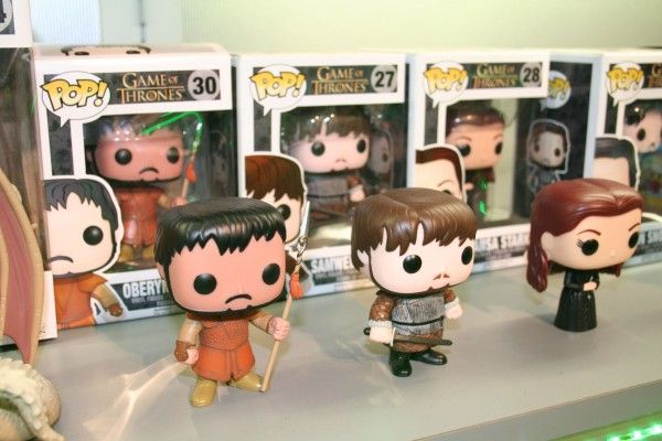 game-of-thrones-oberyn-samwell-tarly-funko