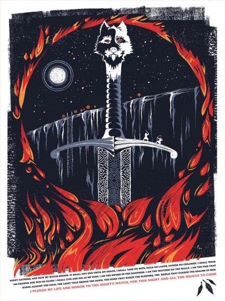 game-of-thrones-poster-hero-complex-gallery