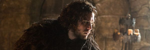game-of-thrones-season-5-jon-snow-slice