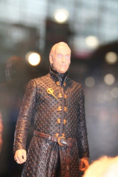 game-of-thrones-tywin-lannister-diamond-comic-distributors