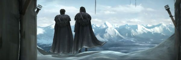 game-of-thrones-video-game-episode-2