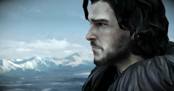 game-of-thrones-video-game-jon-snow