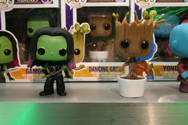 gamora-baby-groot-marvel-funko