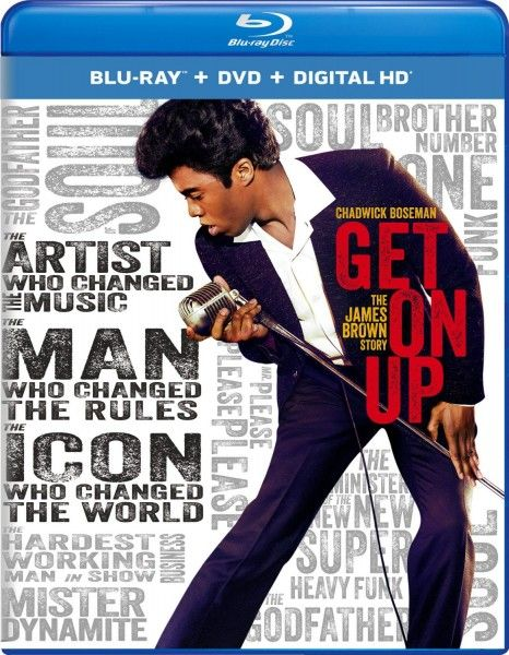 get-on-up-blu-ray