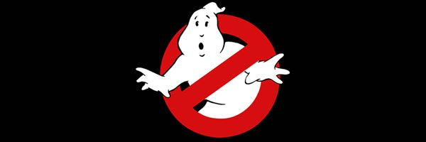 ghostbusters-reboot-ivan-reitman-denies-chris-pratt-channing-tatum-movie