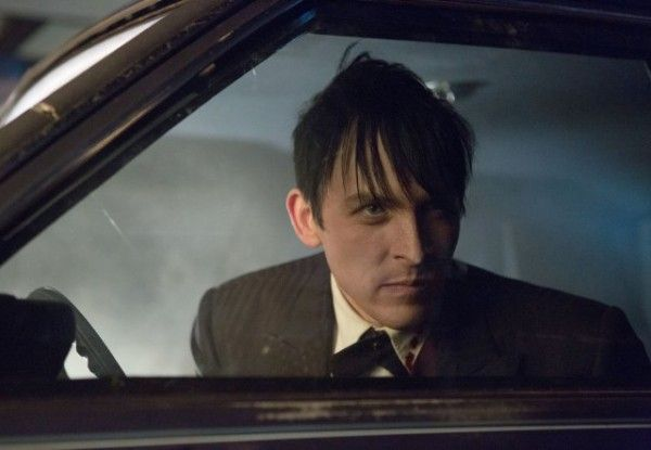 gotham-image-robin-lord-taylor-fearsome-dr-crane