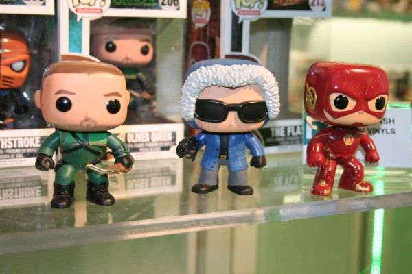 green-arrow-captain-cold-the-flash-funko