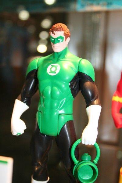 green-lantern-kotobukiya