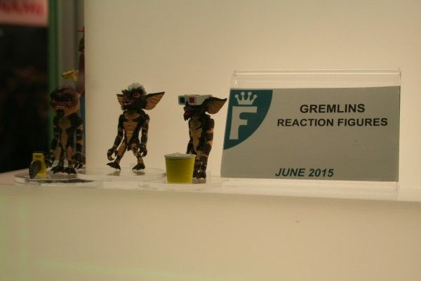 gremlins-figures-0-reaction