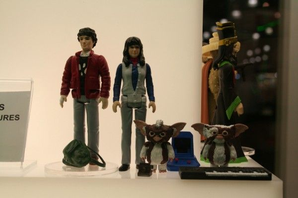 gremlins-figures-1-reaction