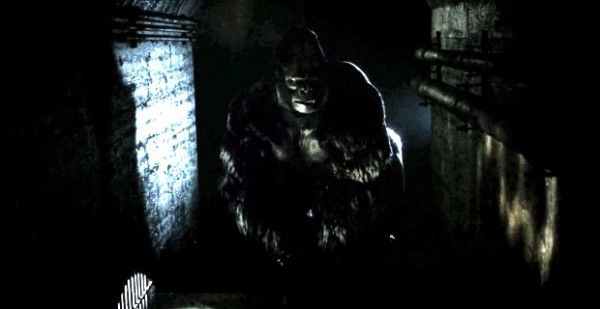 grodd-flash-image-weekly-tv-guide