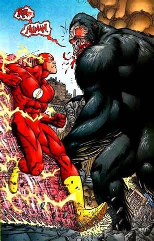 the-flash-gorilla-grodd-image