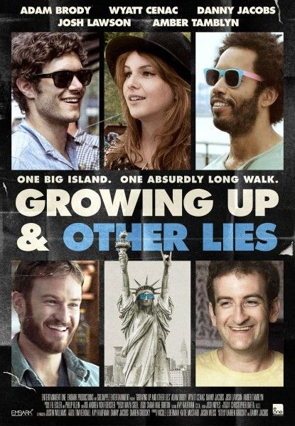 growing-up-and-other-lies-poster