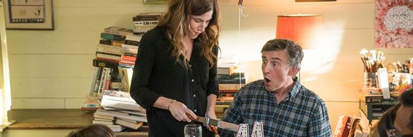 happyish-kathryn-hahn-steve-coogan-review