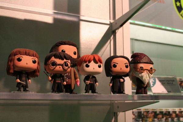 harry-potter-1-funko