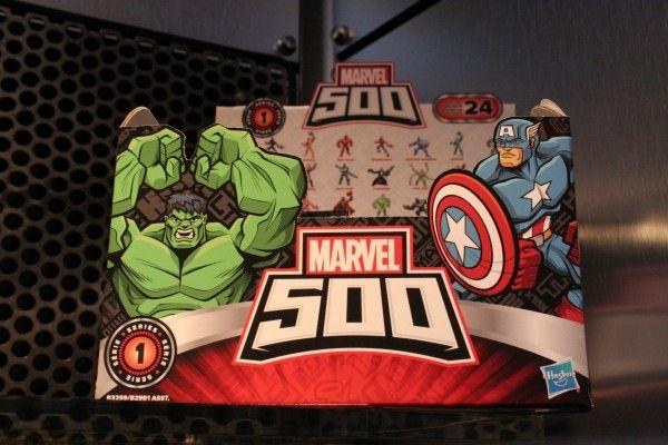 hasbro-marvel-500