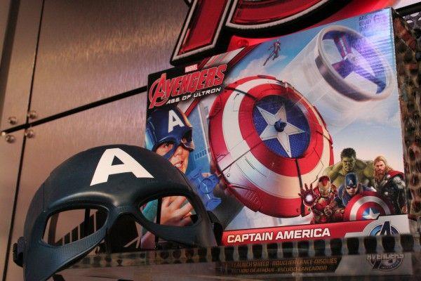 hasbro-marvel-role-play-captain-america
