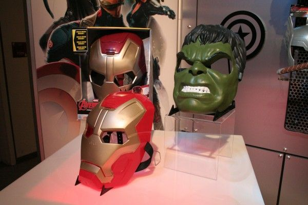 hasbro-marvel-role-play-masks