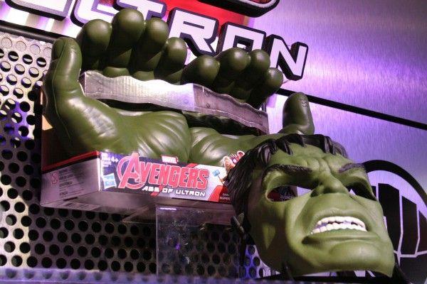 hasbro-marvel-role-play-the-hulk