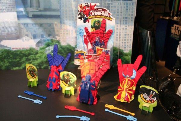 hasbro-marvel-spider-man-web-warriors