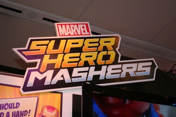 hasbro-marvel-superhero-mashers
