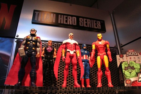 hasbro-marvel-titan-hero-series
