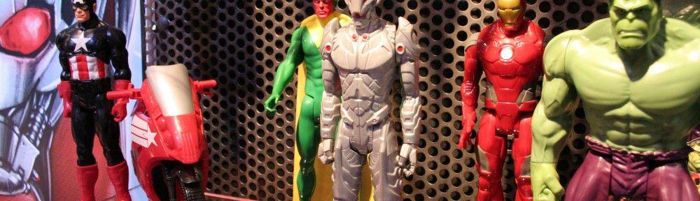 hasbro-marvel-titan-hero-series-10
