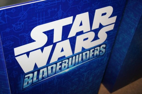 hasbro-star-wars-bladebuilders