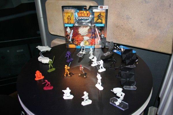 hasbro-star-wars-command