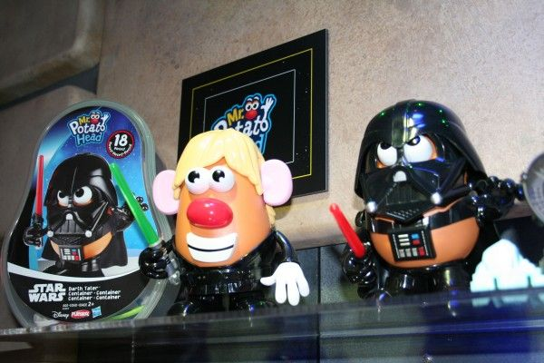 hasbro-star-wars-mr-potato-head