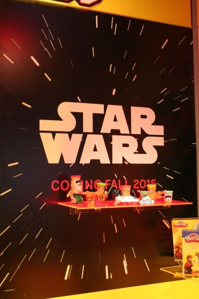 hasbro-star-wars-play-doh